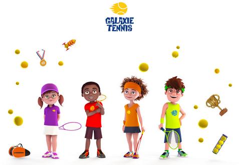 galaxie_tennis