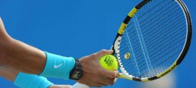tennis_compétition