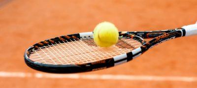 tennis_loisir